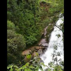 cascadasdepayares